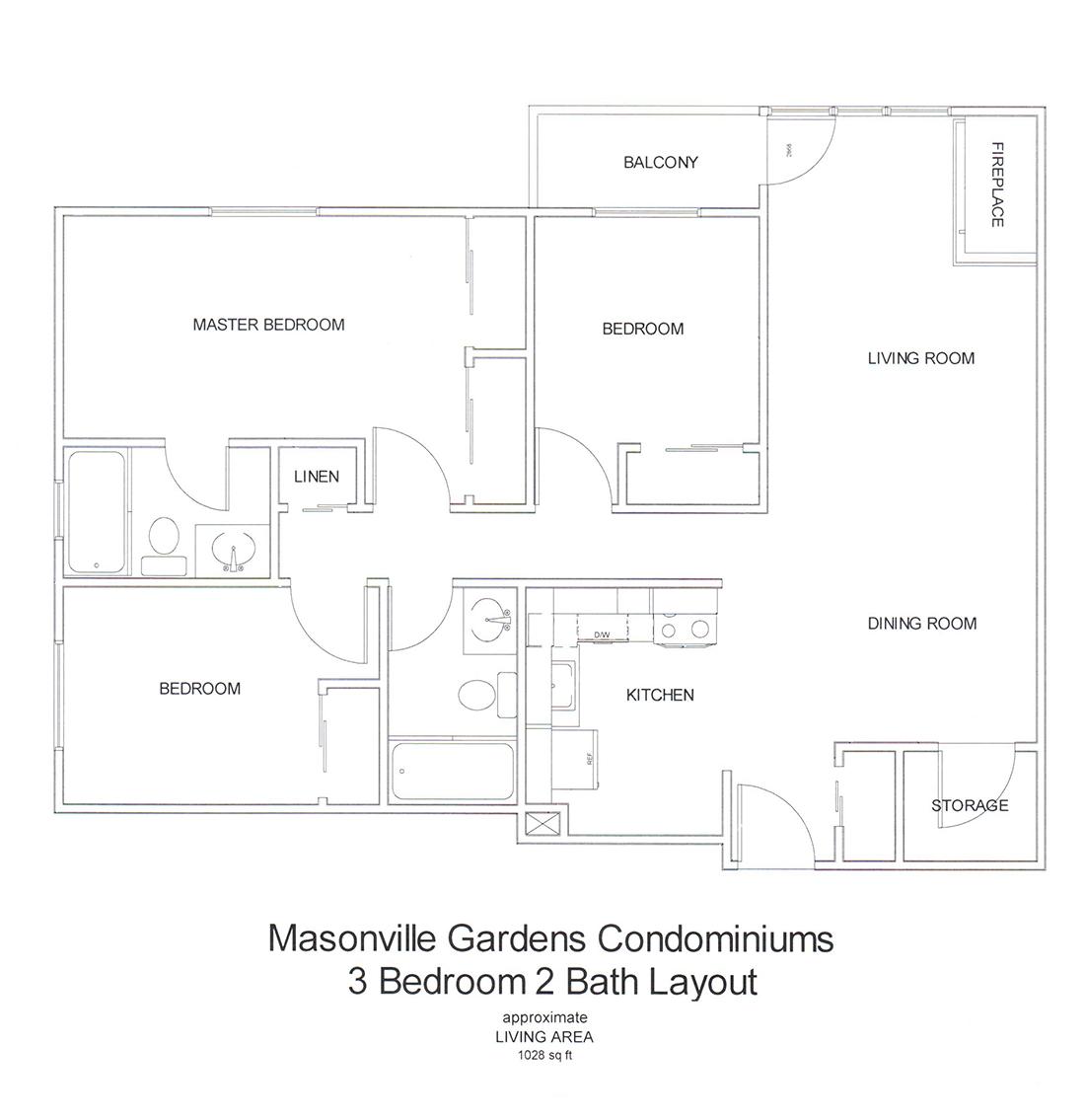 deluxe apartment condominiums for rent in london ontario